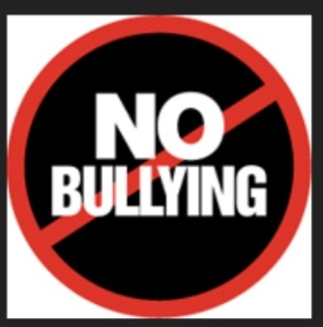anti bully sign 4